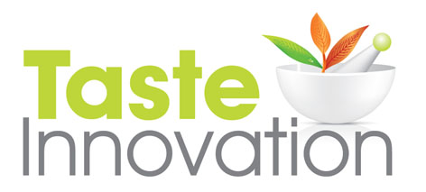 TasteInnovationLogo