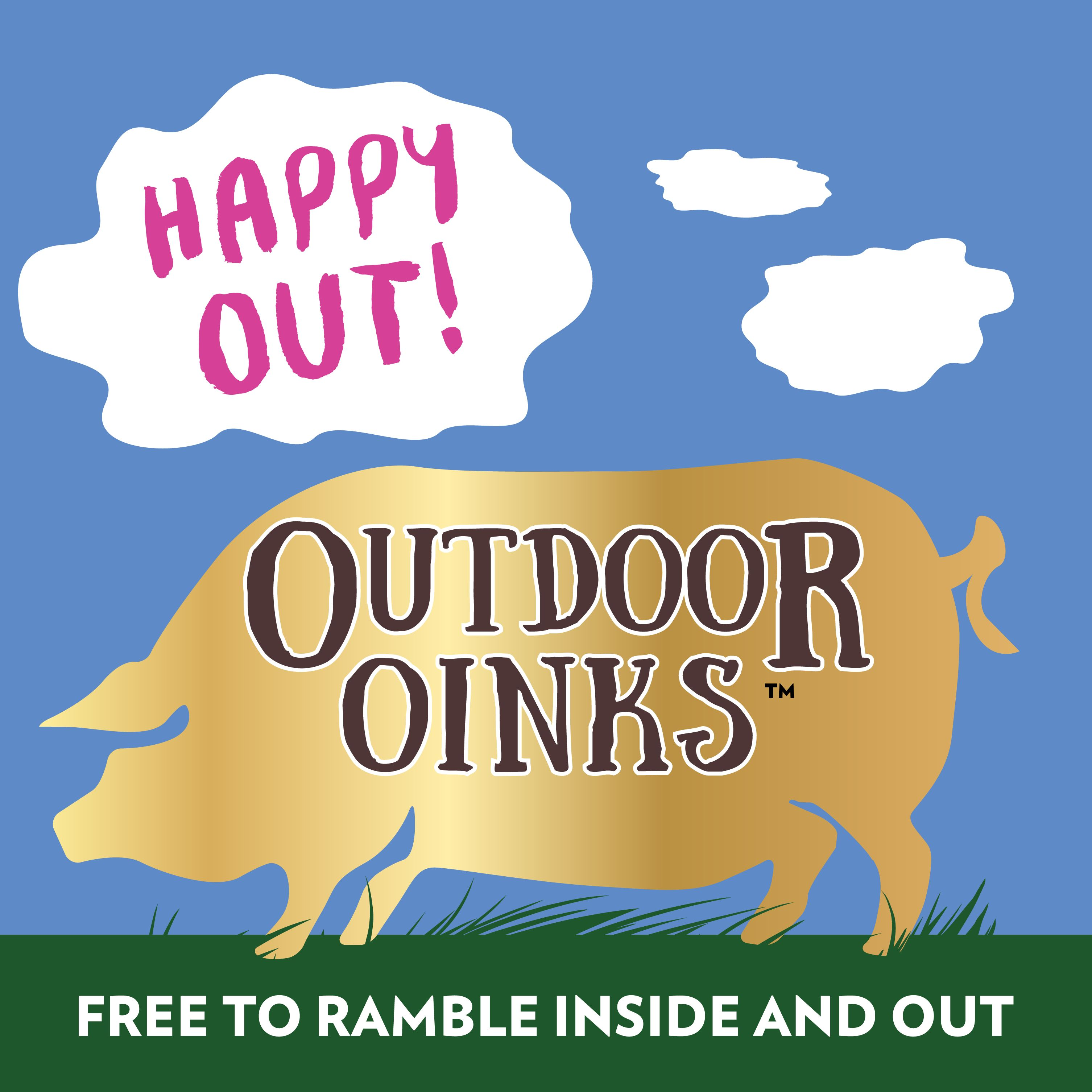 Outdoor_Oinks_logo_with_background_RGB_1_