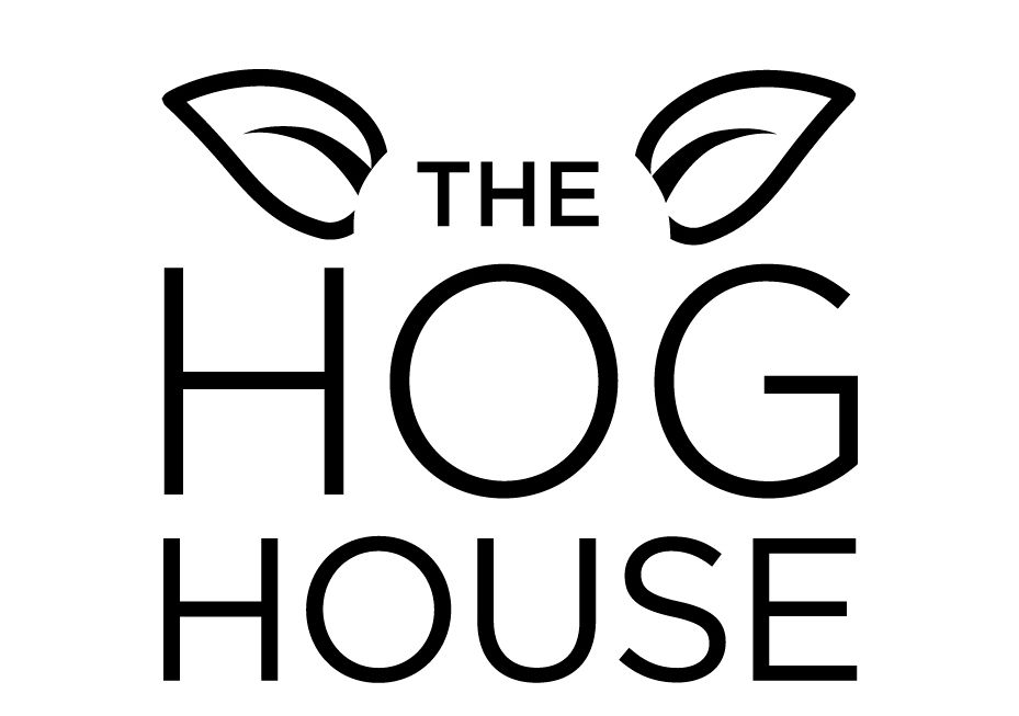 TheHogHouseLogo2