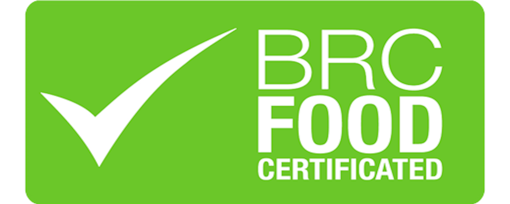 What-BRC-Certified-FIBC-Bulk-Bags-Mean-to-My-Food-Grade-Operation-National-Bulk-Bag