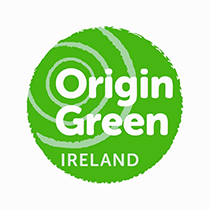origingreenlogo